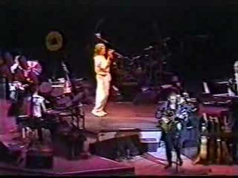 Yes Union Live -