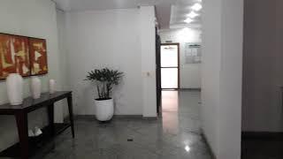 Condomínio portal da Amazonia(2)