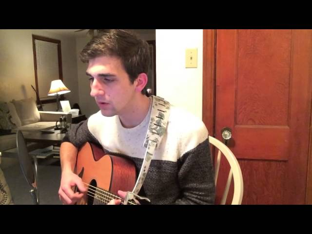 chvrches-we-sink-acoustic-cover-zacktaylorweiss