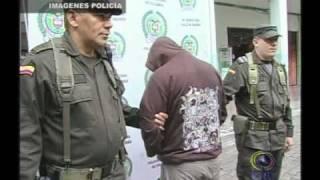 alias buñuelo - Noticias Antioquia