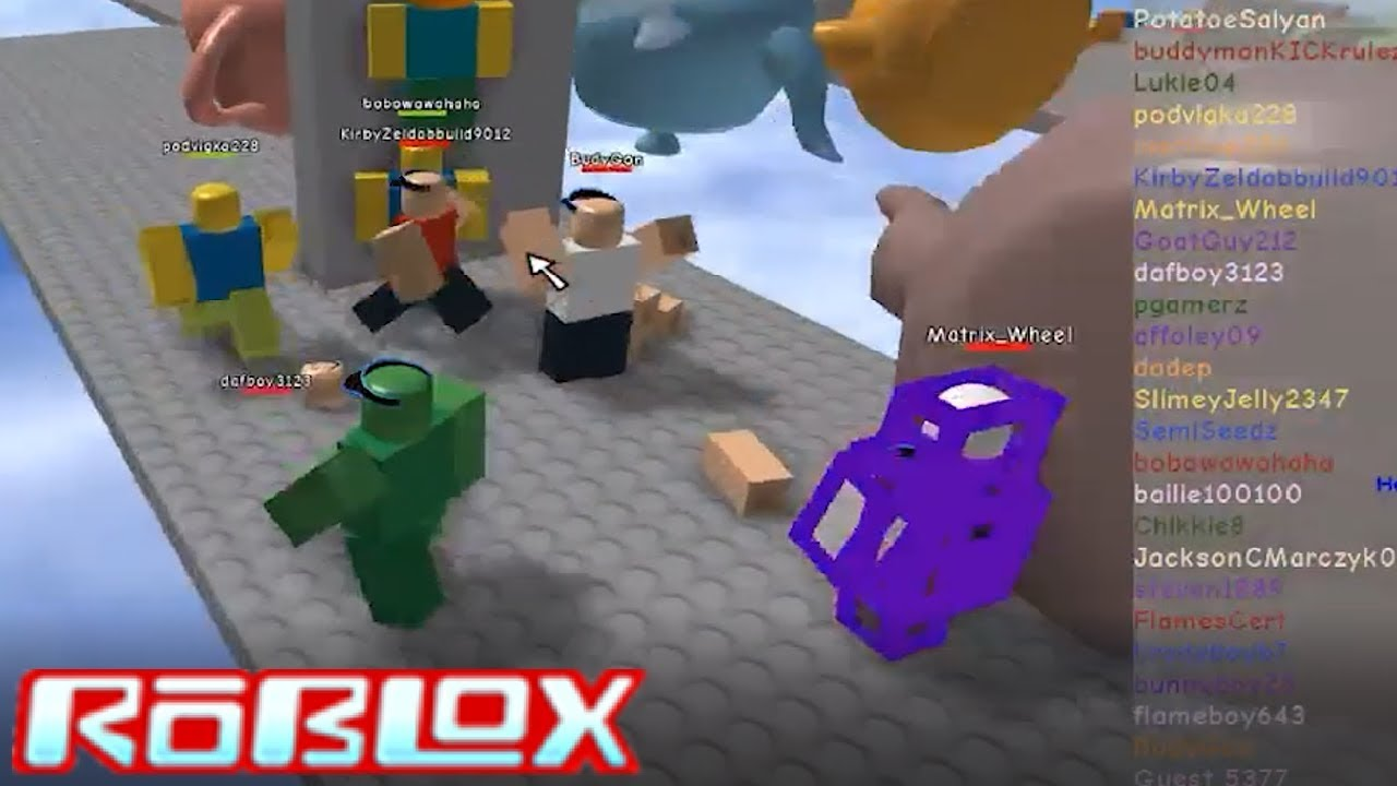 Petition Stop Roblox From Hatin On Discord Changeorg - Finobe The Old Roblox Simulator By Legobloxian