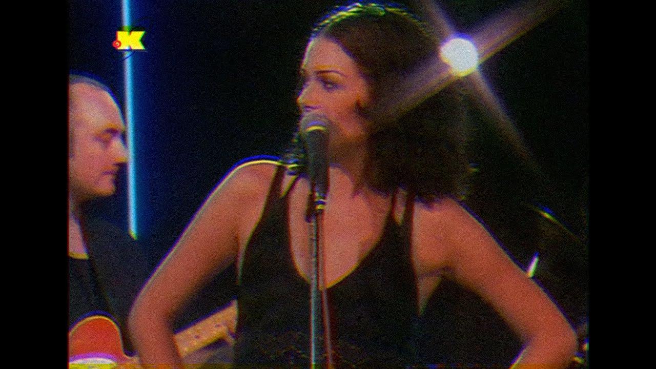 Download Ivana Peters - Tap 011 - Okreni 95 - Live [6/10]