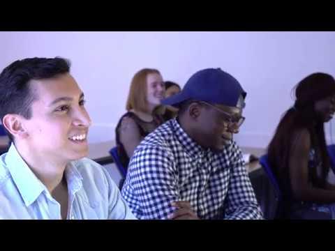 DBS International Student Testimonials