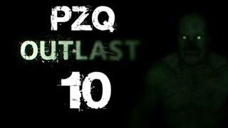 PzQ OutLast | #10 | aaaaa aaaaaaa aaaaaaaaaaaaaaaaaaaaaaa :D