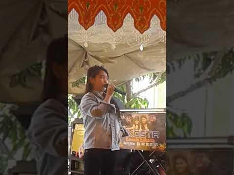 mengejar-badai-*-akosta-sound-karaoke