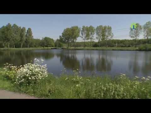Promotiefilm Capelle aan den IJssel