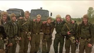 14 Бригада Спецназа ГРУ