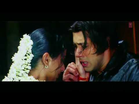 hindi song Odhani odh ke nachu