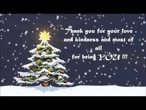 Seasons greetings to all my friends free friends ecards greeting seasons greetings to all my friends free friends ecards greeting cards 123 greetings m4hsunfo Gallery