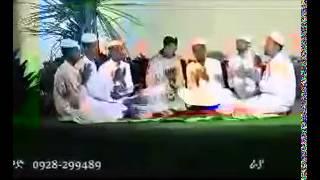 Ethiopin menzuma fuad mohammed 2014 new   YouTube