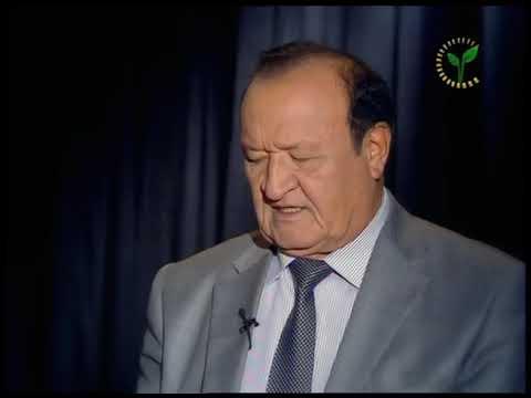 Муҳаммад Юсуф шеърлари