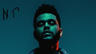 The Weeknd - In Your Eyes Remix feat. Doja Cat
