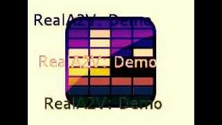 Free Deejays- Mi Ritmo (DJ Rizzo Extendex Remix)