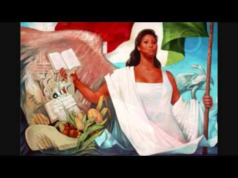 Cancion de la independencia de México 16 de septiembre HD original - YouTube 146b04279b2