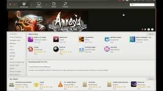 How To Install Genymotion Android Emulator on Ubuntu 13.10