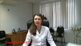 Изжога. Лечение изжоги. Клиника и диагностика изжоги.