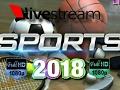 Jukurit U20 - TPS U20 - FINLAND: Nuorten SM-Liiga - Relegation 2018