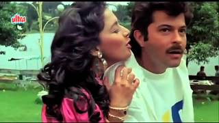 Kehdo Ke Tum   Anil Kapoor, Madhuri Dixit, Tezaab Song k   MP4 360p