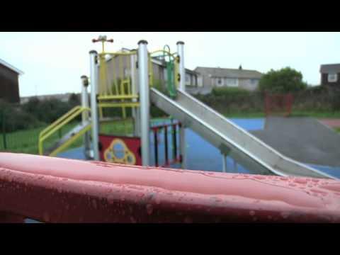 Bridgend (2012) - Trailer