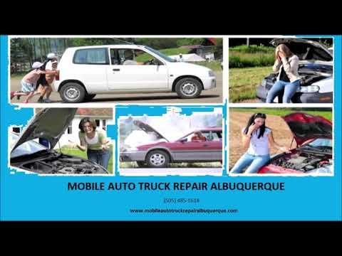 albuquerque-mobile-auto-repair-services-|-mobile-auto-truck-repair-albuquerque