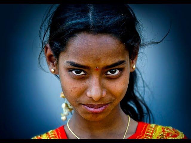 Vairamuthu Kavidhaigal | ஏண்டியம்மா குத்தவச்ச?| yendiamma kutha vacha