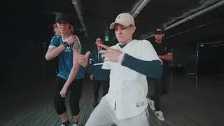 Pretty Much - Dance Compilation!