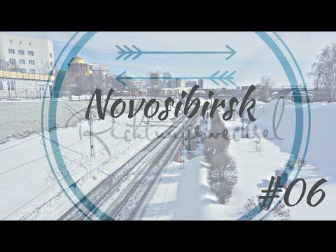 Vlog06-Novosibirsk