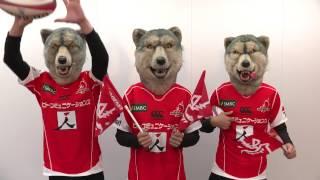 e+(イープラス)でチケットを申し込む▽ http://eplus.jp/super-rugby/