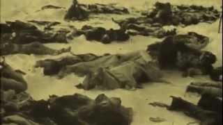Неизвестная битва 1941 года