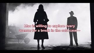 Lauren Carr's Crimes Past Book Trailer