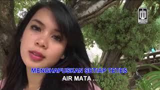 Lihat Air Mata - Betharia Sonata || Jeslon