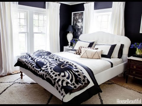 Aarons King Size Bedroom Sets