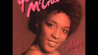 Gwen McCrae - All This Love That I