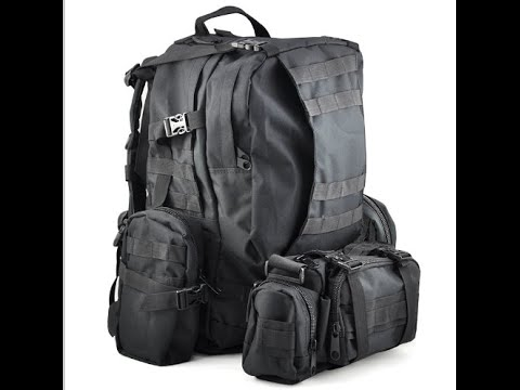 large-military-camtoa-50l-tactical-molle-backpack