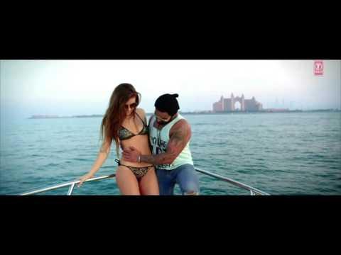 Indeep Bakshi & Neha Kakkar latest Bikini song BAD WALI FEELING Green News