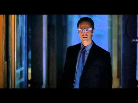 Thir13en Ghosts 2001  Split Lawyer