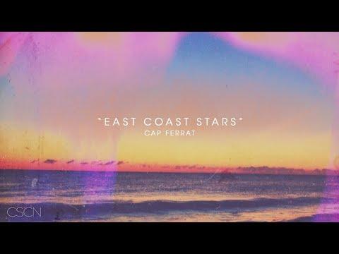 Cap Ferrat - East Coast Stars