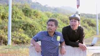 W.A.R.I.S ft Dato Hattan -Gadis Jolobu