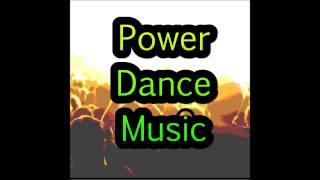 Sergi Domene & Infinity DJ