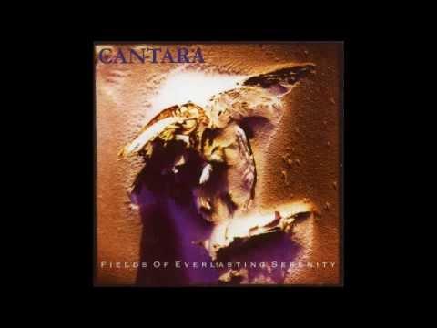 Cantara - Daytime Starlight mp3