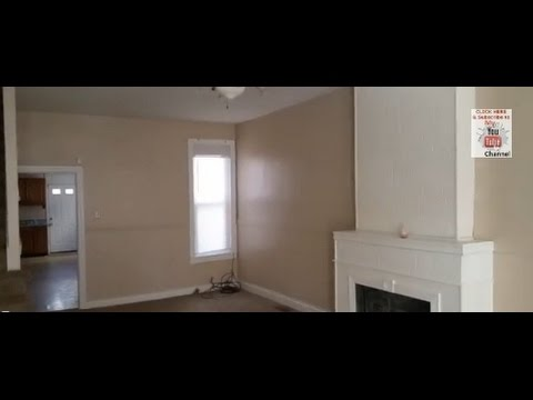 cheap house for sale in york pa turn key rental investment