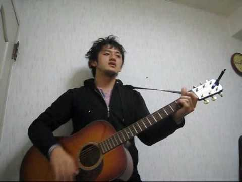 Download 夕暮れの代弁者(森山直太朗)aco ver. ♪34byひしゃく