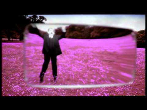 Scatmans World (Official Video) HD -Scatman John