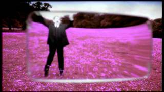 Scatmans World (Video) HD Scatman John