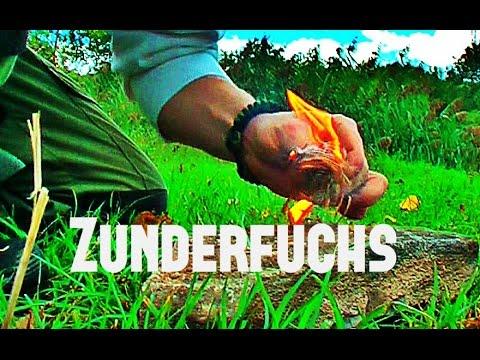 you want know Reife Frauen ficken riesige schwarze Schwänze here because want