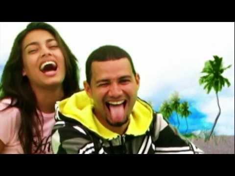 Ver Video de Jiggy Drama Jiggy Drama - El Mundo Segun Jiggy (2008)