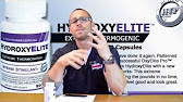 The creators of oxyelite pro are back creating the next epic fat burner ready to target and destroy your fat. Epiburn pro is more unique then a natural fat.