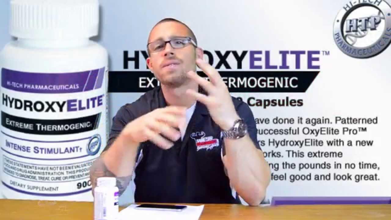hi tech pharmaceuticals anavar is it a steroid