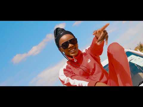 Download Prince Gee - Shanako Nafuti Ft. May C, Citizen & Fhly Chiq (Official Music Video)