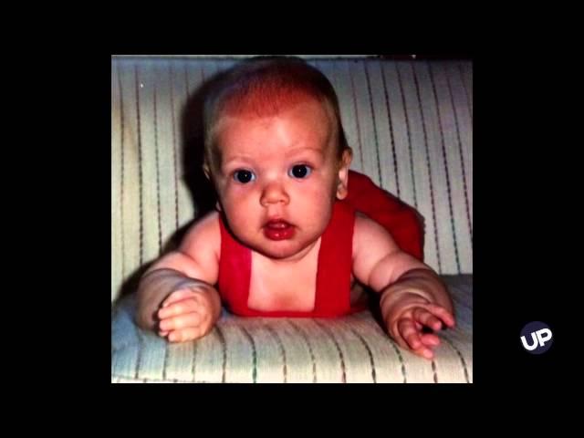 Name That Bates Baby - Bringing Up Bates